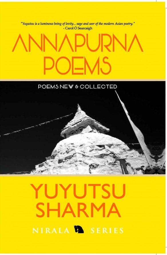 Annapurna-Poems-front-950x1449