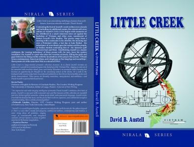 creek-poems-paper-back-395x300