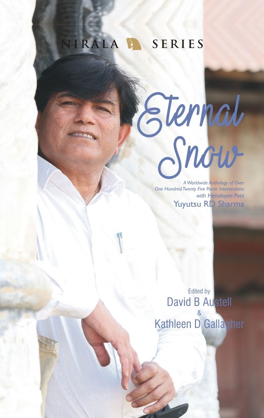 eternal-snow-cover-front-2